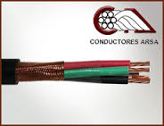 cable-arsa-002